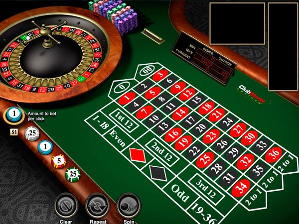 geldspielgeräte kostenlos spielen
